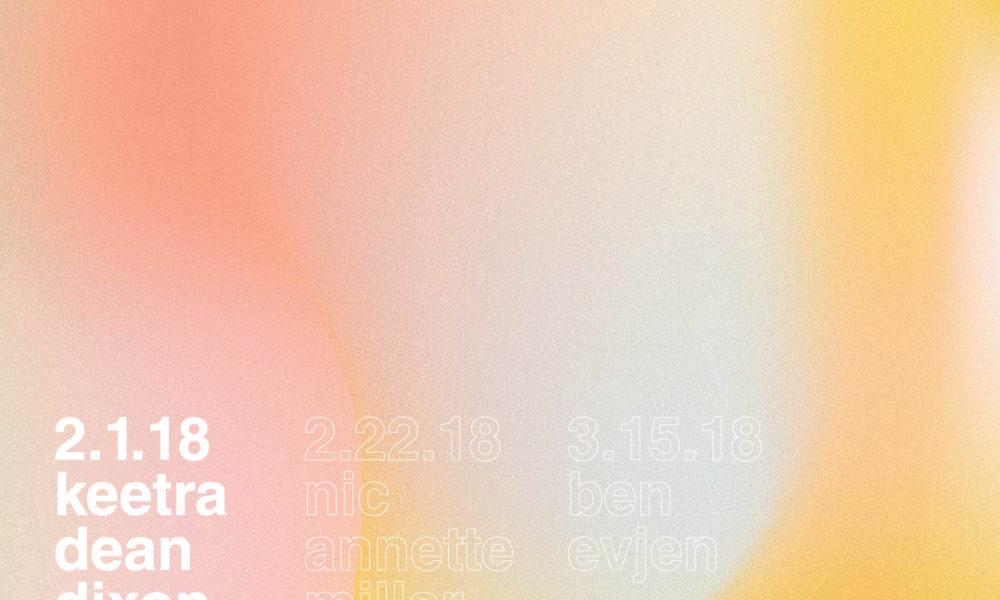 2018_spring_hash-01