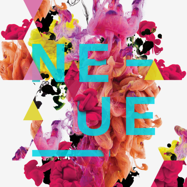 neue_web-1